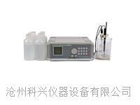 数显氯离子含量测试仪 NJCL-B型