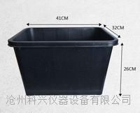 塑料水泥养护水槽 35件