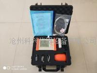 混凝土钢筋检测仪,钢筋位置测定仪 TST-GJ630型
