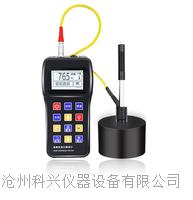 便携式里氏硬度计 KX310型