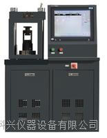 电脑全自动恒应力试验机 DYE-300S型