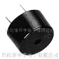 電磁式一體(超薄)蜂鳴器