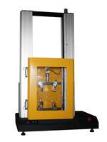 玻璃静态压力试验机