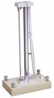 垂直弹性试验机