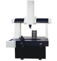 三坐标测量试验机