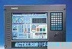 AWS-8248研华工业级平板电脑 AWS-8248