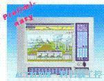 AWS-8157/8150研华工业级平板电脑 AWS-8157/8150