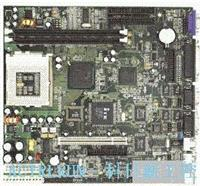 嵌入式POS计算机POS-1611VDNAEVOC POS-1611VDNAEVOC