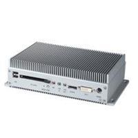 研华嵌入式工业级控制器 UNO-2172