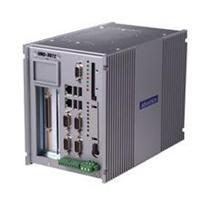 研华嵌入式工控机UNO-3072 UNO-3072