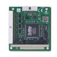 PC104采集模块PCM-3780 3路计数器/定时器/24路TTL DI/O模块 PCM-3780