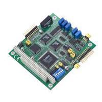 研华模块、研华PC104模块 PCM-3718H/HG/HO PCM-3718