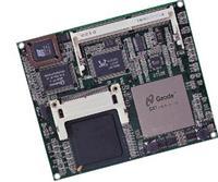 研祥主板,工控主板,嵌入式計算機主板 EC3-1541CLDNA(B)
