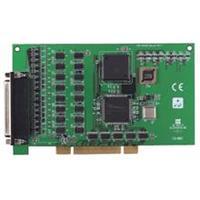 研华PCI1620BU 8端口RS-232通用PCI通讯卡 PCI-1620BU