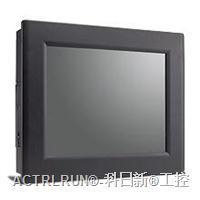 研华PPC-L156T无风扇工业平板电脑 PPC-L156T