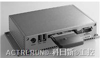 研华UNO-2059E无风扇嵌入式控制器 UNO-2059E