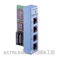 研华可编程控制器 ADAM-5090
