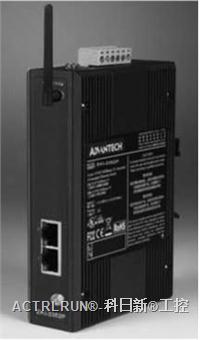 研华EKI-3352P工业级以太网POE交换机 EKI-3352P