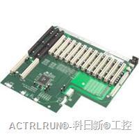 研华工控机底板:PCA-6114P12-0B3E PCA-6114P12-0B3E