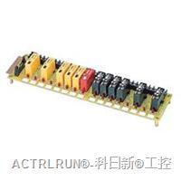 研华隔离端子板 PCLD-7216 PCLD-7216