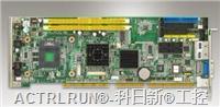 研华PCA-6008 工控主板 PCA-6008