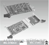 研华CPCI采集卡 MIC-3780/3780R8 路计数器/定时器卡