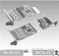 研华CPCI通讯卡 MIC-3611/3611R 4 端口 RS-422/485 通讯卡 MIC-3611/3611R