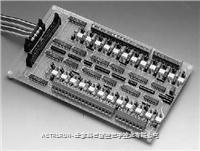 PCLD-782B 16/24 路光隔离 D/I 板 PCLD-782B
