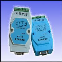 ACTRLRUN K-7150 CAN/485总线中继模块 K-7150