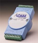 ADAM Surge Protection Mo dule ADAM-4914V