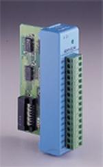 研华数据采集模块,研华ADAM模块,研华模块 ADAM-5080