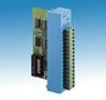 研华数据采集模块,研华ADAM模块,研华模块 ADAM-5056D