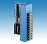 研华数据采集模块,研华ADAM模块,研华模块 ADAM-5051S