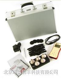 个人噪声分析仪
