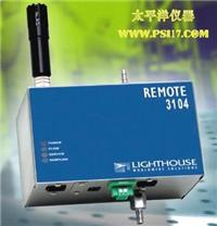 Remote 3104/5104远程监控尘埃粒子计数器
