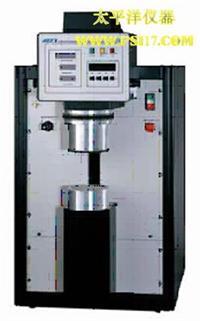 TDA-100P 高效过滤器检漏仪