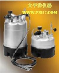 PSL Jet 标准粒子发生器