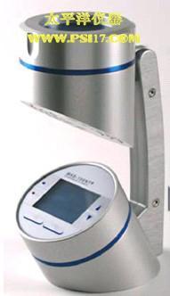MAS-100NT空氣浮游菌采樣器