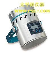 MAS-100Eco空气浮游菌采样器