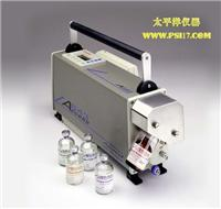 643a 总有机碳分析仪