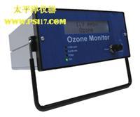 UV-106 臭氧薰蒸 浓度测试仪
