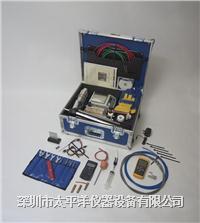 蒸汽品质测试仪B