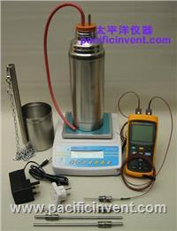 蒸汽品质测试仪C