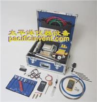 蒸汽干度/过热值检测服务