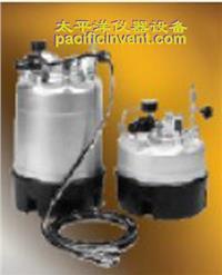 PSL气溶胶发生器