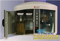 Multisizer 4 库尔特颗粒计数及粒度分析仪