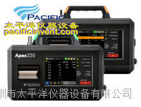 ApexZ50 100L粒子计数器