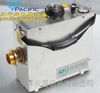 5D气溶胶发生器