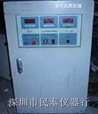 二手JL-1020A  2000W變頻電源,變頻器