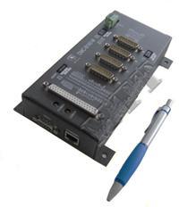 独立型Ethernet控制器DMC-B140-M DMC-B140-M